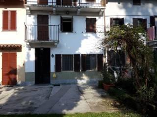Photo - Country house Strada Sabbione, Priocca