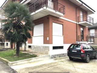 Photo - 4-room flat via dei Salici 4, Santa Vittoria d'Alba