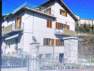 Фотография - Четырехкомнатная квартира via Roma, Cascia
