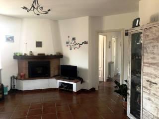 Photo - Apartment via Aosta 3, Montalto Dora