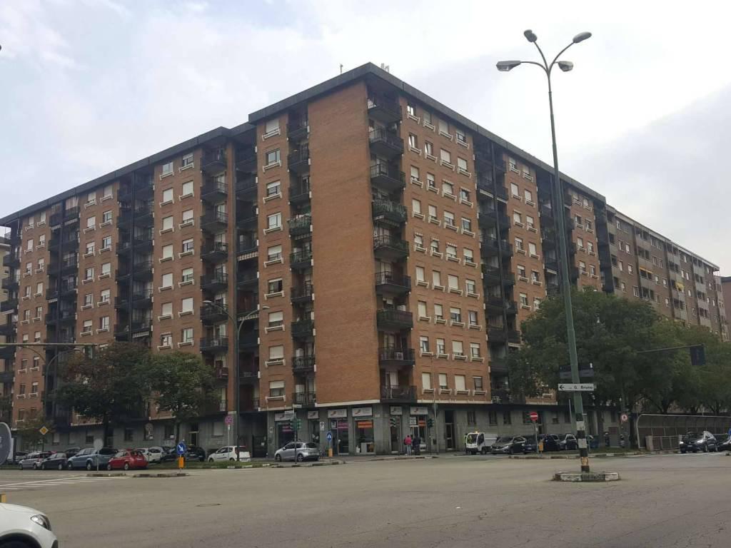 foto  3-room flat corso GIAMBONE 51, Torino