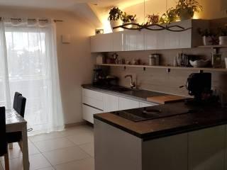 Foto - Zweizimmerwohnung via Stazione 3-A, Brennero