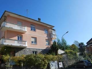Photo - Detached house via Alpi Cozie, Pinasca