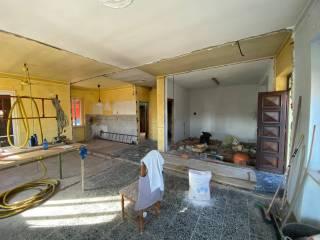 Photo - Single family villa via San Paolo 20, Monasterolo di Savigliano