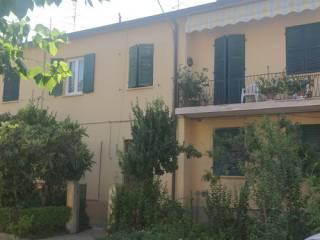 Photo - 2-room flat via Vittorio Veneto, Colli al Metauro