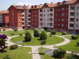 Photo - 2-room flat via F  Dostoevskij, Zivido, San Giuliano Milanese