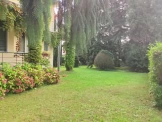 Photo - Single family villa via Pietro Mascagni 15, Schio