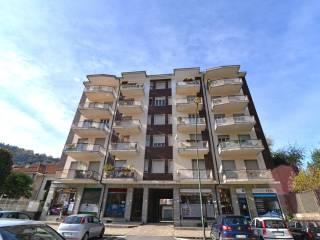 Photo - 2-room flat piazza Luigi Einaudi, Barge