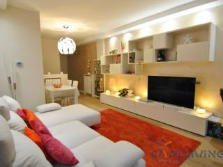 Photo - 3-room flat via San Francesco d'Assisi, Cesano Boscone