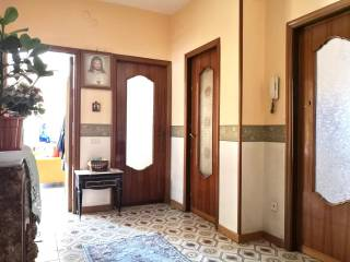 Photo - 4-room flat via Salvatore di Giacomo 10C, Sant'Antimo