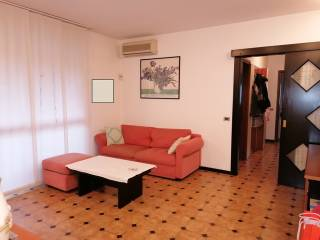 Photo - 3-room flat via Alessandrina 27, Paderno Dugnano