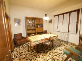Photo - Apartment via Giosuè Carducci 29, Campi Bisenzio