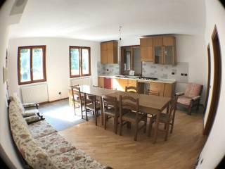 Photo - Apartment excellent condition, top floor, Pradalunga