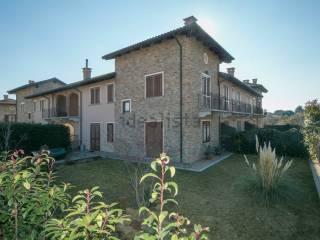 Foto - Villa unifamiliare via del Vallone, Frossasco
