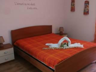 Photo - 3-room flat via Spinola 55, Porto Empedocle
