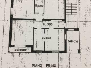 Foto - Appartamento in villa via Giacomo Puccini 38, Samarate