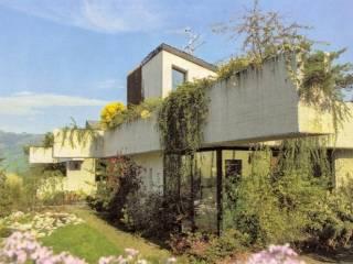 Photo - Single family villa, excellent condition, 400 sq.m., Leffe