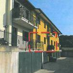 Photo - Appartamento all'asta via Silvio Pellico, Sarego
