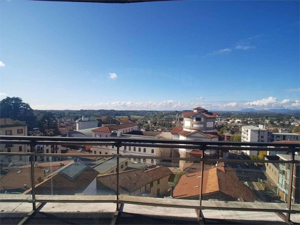 foto Ampio Open space in posiz Office for rent