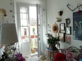 Photo - Apartment via Stecchi, Greve in Chianti