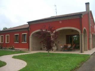 Foto - Villa all'asta via Grompa di Sopra, 7-B, Villa Estense