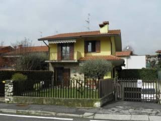 Foto - Appartamento all'asta via Giuseppe Garibaldi, 47, Sorisole