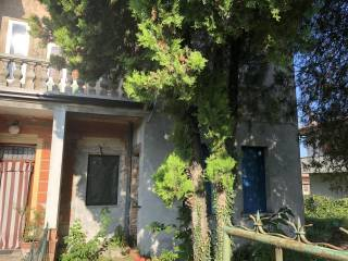 Photo - Capannone all'asta via San Francesco, 103 (ex, Ceregnano