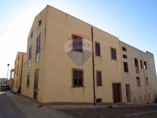 Photo - Detached house via Tagliavia, 1, Menfi