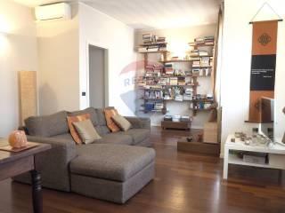 Photo - 2-room flat via Agnese Pasta, 24, Melzo