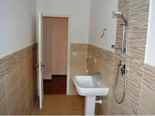 Фотография - Трехкомнатная квартира del lavoro, 65, Semicentro - Stazione, Perugia