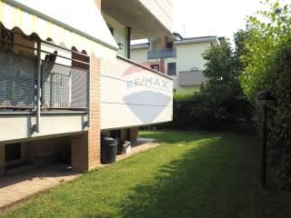 Photo - 2-room flat via Turati, 13, Inzago