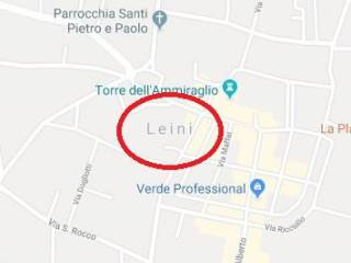 Photo - 2-room flat good condition, second floor, Tedeschi, Leinì
