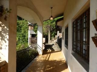 Foto - Villa a schiera Località Costabeorchia 4A, Costabeorchia, Pinzano al Tagliamento