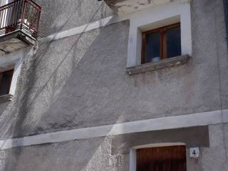 Foto - Wohnung salita San Pietro 8, Viggiano