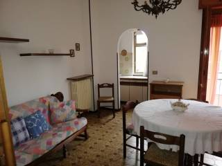 Photo - 2-room flat via San Carlo, Cornaredo
