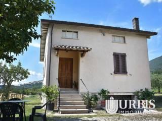 Foto - Terratetto unifamiliare 130 mq, buono stato, Rivotorto, Assisi