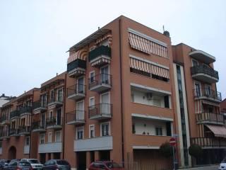 Photo - 3-room flat via Somalia, San Pietro, Moncalieri