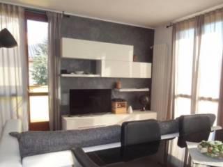 Photo - 3-room flat via Col di Nava 10, Canegrate