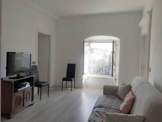 Photo - Apartment via del Carmine 1, Quadrilatero Romano, Torino