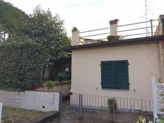 Photo - Detached house 57 sq.m., good condition, Lastra a Signa