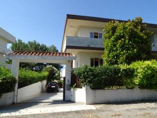 Photo - Villa bi-familiale Contrada Villanesi, Francavilla al Mare