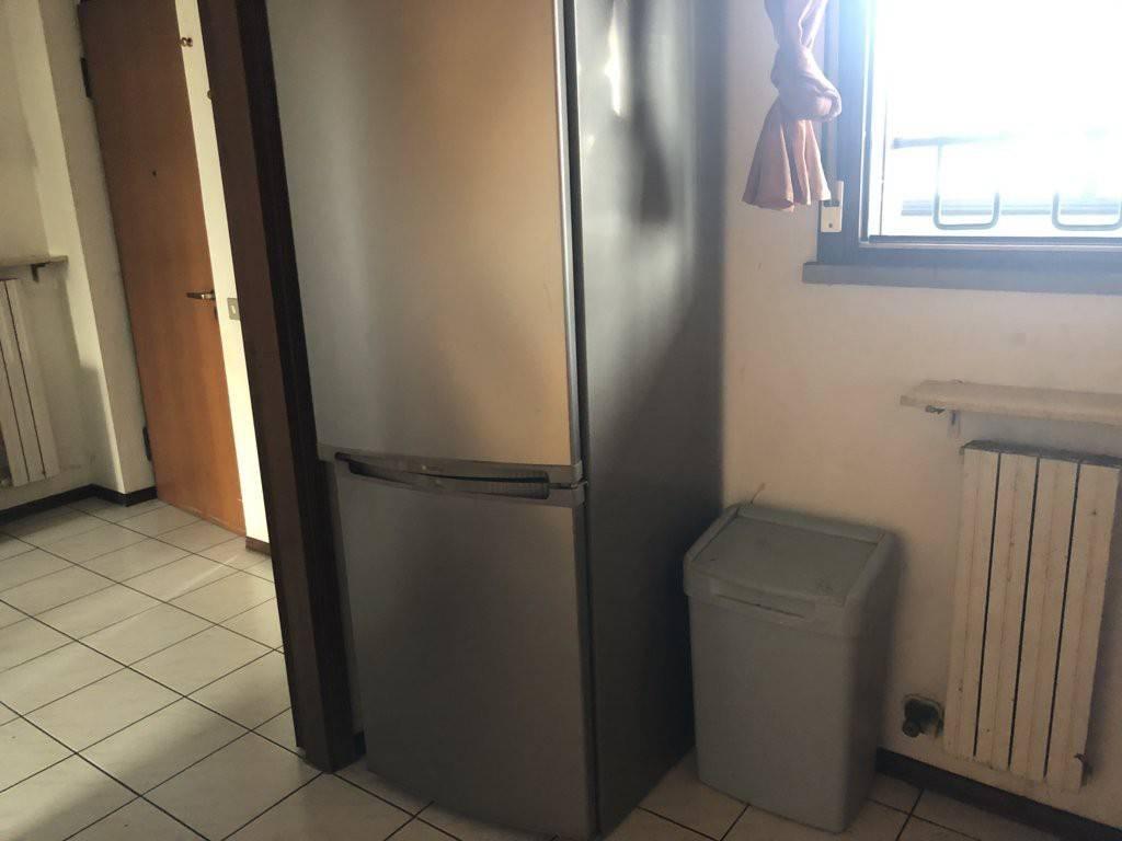 Vendita Appartamento Parma. Bilocale in viale Piacenza 18A ...