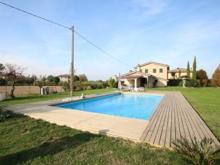 Foto - Villa unifamiliare via Bernarde 15, Montegaldella