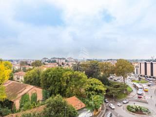 Фотография - Квартира via Savonarola 230, Savonarola - Ponte Molino, Padova