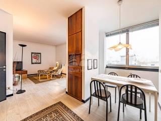 Photo - 3-room flat via Savonarola 211, Savonarola - Ponte Molino, Padova