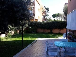 Photo - 3-room flat via Andrea Cangitano 19A, Ciampino