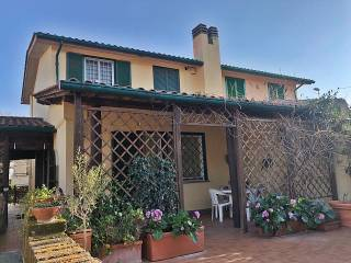 Photo - Multi-family villa via Tommaso Albinoni 42, Valcanneto, Cerveteri