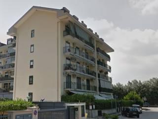 Photo - 4-room flat via Le Taglie, San Nicola la Strada