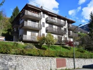 Foto - Piso de dos habitaciones via dei Ciliegi, Passoni, Cornalba