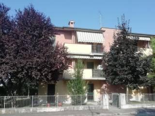 Photo - 2-room flat via Don Cipriano Ferrari 2, Rubiera